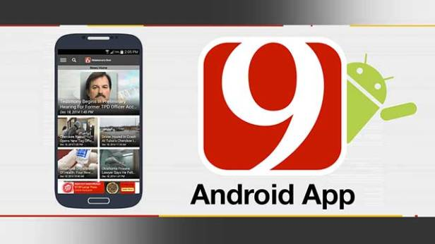 9app-android