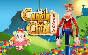 candy crush saga free download
