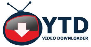 itd-video-downloader