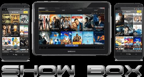 Showbox-movies-2