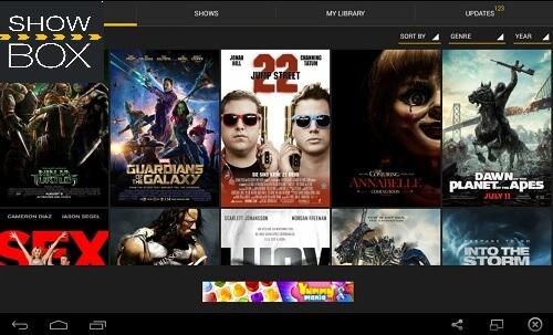 ShowBox-Movies