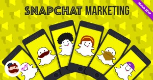 snap chat apk