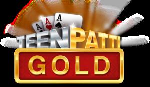 free download teen patti gold game