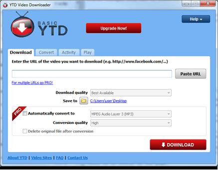 YTD-video-downloader-2