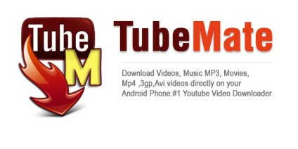 tubemate 2.4.0 download